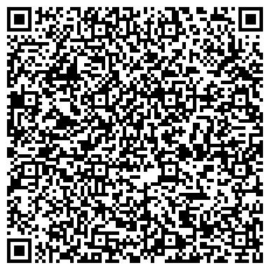 QR-код с контактной информацией организации Творческая мастерская дизайнера детской одежды Т.Васиной, СПД