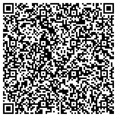 QR-код с контактной информацией организации Инсталяционные системы Украины, ООО (UKSPAR™)