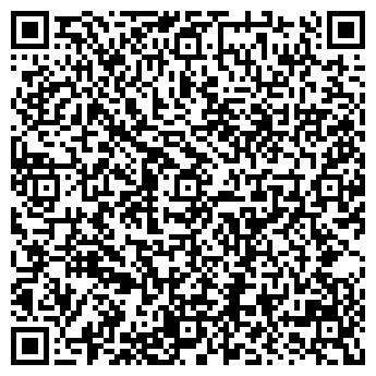 QR-код с контактной информацией организации Тамада Надежда Евко, ЧП