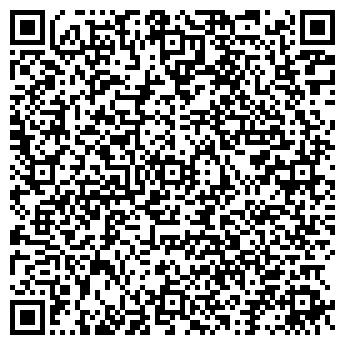 QR-код с контактной информацией организации Dontamada ,ЧП