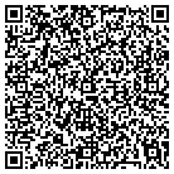 QR-код с контактной информацией организации Влад,чп