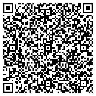 QR-код с контактной информацией организации Молочка, Доильный аппарат