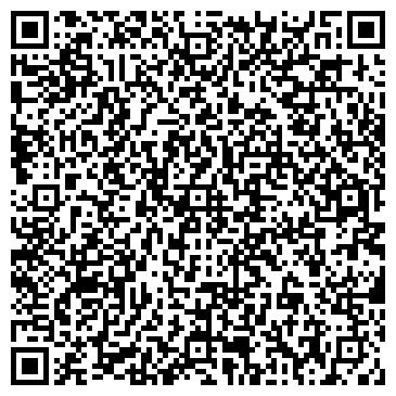 QR-код с контактной информацией организации Лимузин Стиль & Cервис, ЧП