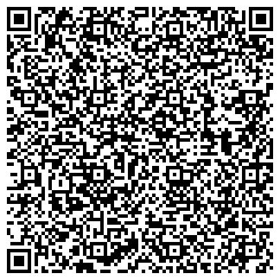 QR-код с контактной информацией организации Свадебный салон Новиас глам, ЧП (Novias glam)