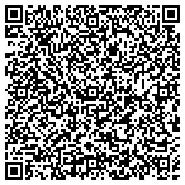 QR-код с контактной информацией организации Сенд Шоу, ЧП (Sand Show)