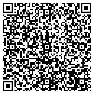 QR-код с контактной информацией организации Асeмчук,ЧП