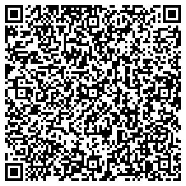 QR-код с контактной информацией организации Studio pilot , ЧП