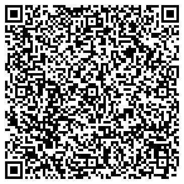 QR-код с контактной информацией организации Анабель, ЧП (Свадебный супермаркет)