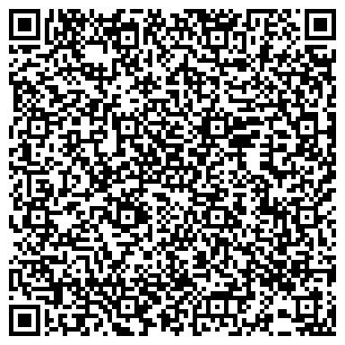 QR-код с контактной информацией организации VideoCam Studio, ЧП