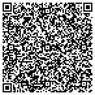 QR-код с контактной информацией организации My Angels (Мои ангелы), Компания