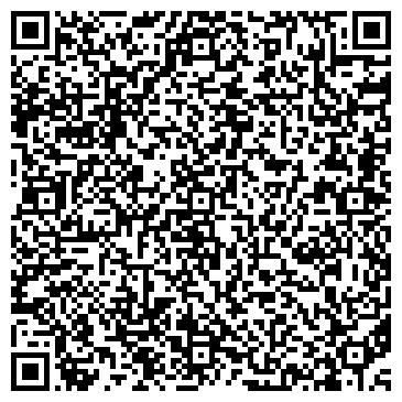 QR-код с контактной информацией организации ШредерФест, ЧП (SchrederFest)