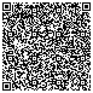 QR-код с контактной информацией организации Свадебный салон Софи, ЧП(Cofi)
