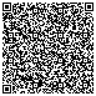 QR-код с контактной информацией организации Ла Бонита (La Bonita), ООО