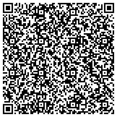 QR-код с контактной информацией организации Виктория Зарицкая (Ведущая выездной церемонии в г. Полтава ), ЧП