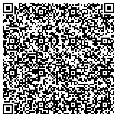 QR-код с контактной информацией организации Старевенс груп,ЧП(Starevens group)