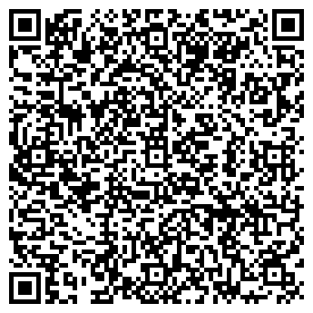 QR-код с контактной информацией организации Алексеева М.В., СПД