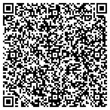 QR-код с контактной информацией организации Галицкие лимузины, Компания