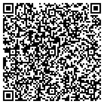 QR-код с контактной информацией организации Счастье есть, Компания