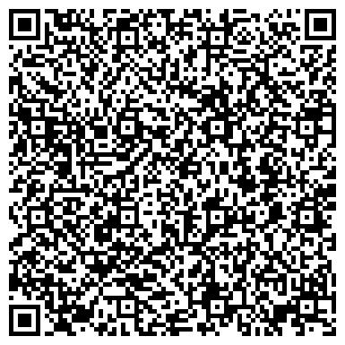 QR-код с контактной информацией организации Компания Мистер Event, ЧП