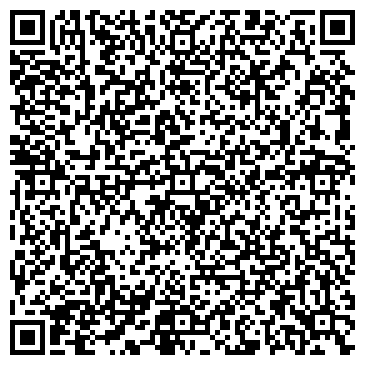 QR-код с контактной информацией организации Senko-market, ЧП