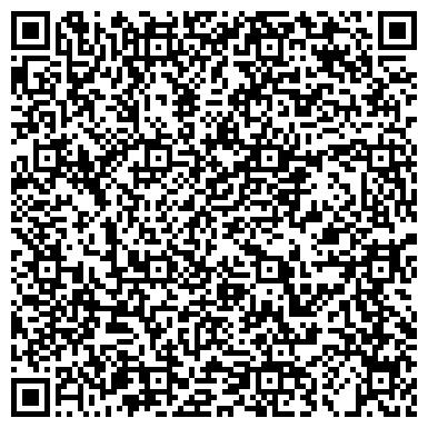 QR-код с контактной информацией организации Пиццерия в Житомире - Марио, ЧП