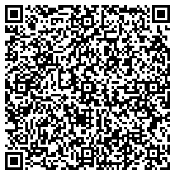 QR-код с контактной информацией организации НКТ-Авто, компания