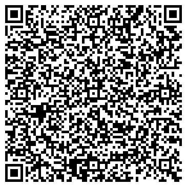 QR-код с контактной информацией организации Маляров О. В.,СПД