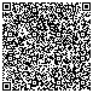 QR-код с контактной информацией организации Вернисаж, Компания