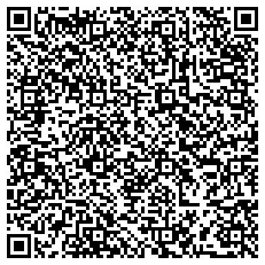 QR-код с контактной информацией организации Мадлен , ЧП ( Свадебный салон Madeline, medelin)