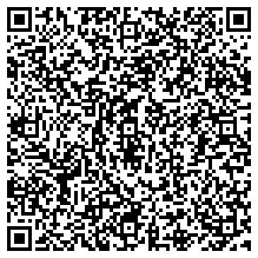 QR-код с контактной информацией организации Даймекс, ООО (DIMEX)
