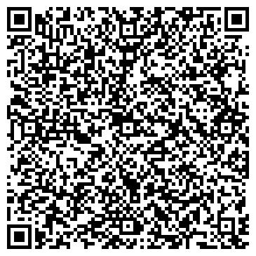 QR-код с контактной информацией организации Аварийная служба открытия замков, ЧП