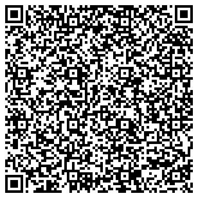 QR-код с контактной информацией организации Фитокар НПП, ООО