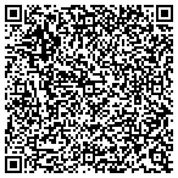 QR-код с контактной информацией организации ДАЙМЭКС-Харьков, ДП