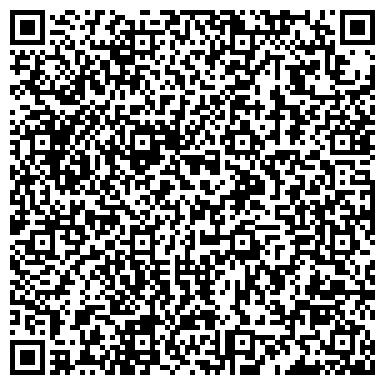 QR-код с контактной информацией организации Модельные платья(Dress Code Classic), СПД