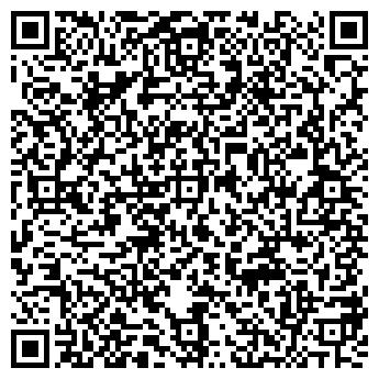 QR-код с контактной информацией организации Харченко, СПД