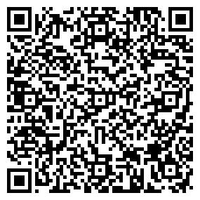 QR-код с контактной информацией организации Реал-1, ООО