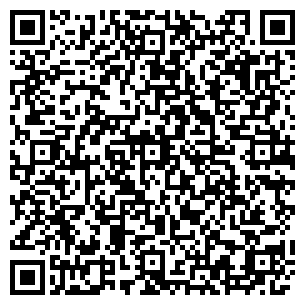 QR-код с контактной информацией организации Никонов, ФЛП