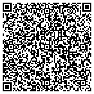 QR-код с контактной информацией организации Безчасный А.В., СПД