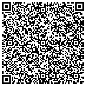 QR-код с контактной информацией организации ХСП ЮсА, ООО