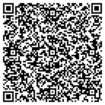QR-код с контактной информацией организации Такси Львов, ЧП
