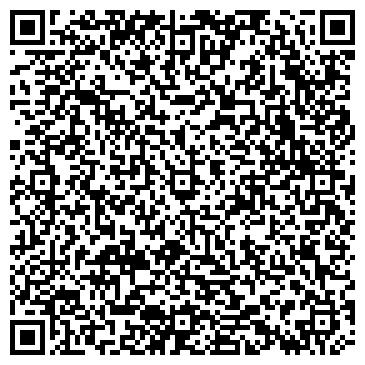 QR-код с контактной информацией организации Сызмас, ЧП