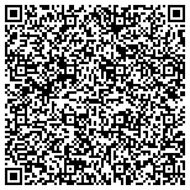 QR-код с контактной информацией организации Грузоперевозки Запорожье, ООО