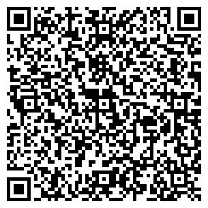QR-код с контактной информацией организации Кучер Е.Н., ЧП