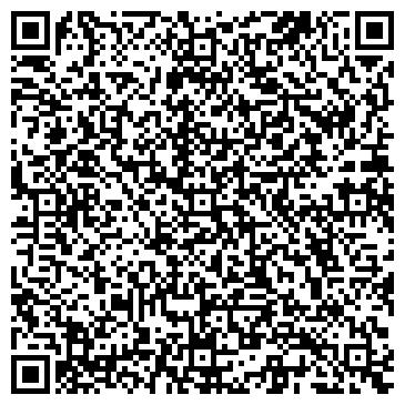 QR-код с контактной информацией организации Подгородецкая, ЧП