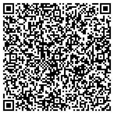 QR-код с контактной информацией организации Грузоперевозка Киев, Компания