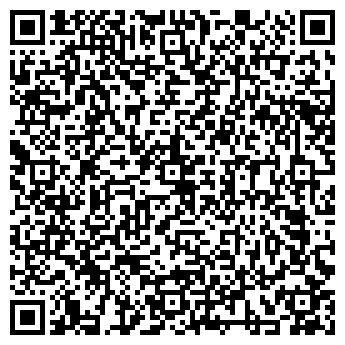 QR-код с контактной информацией организации Такси VIPLUX (ВипЛюкс), ЧП
