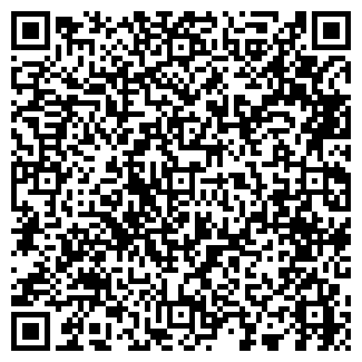 QR-код с контактной информацией организации ФМ Такси, ЧП