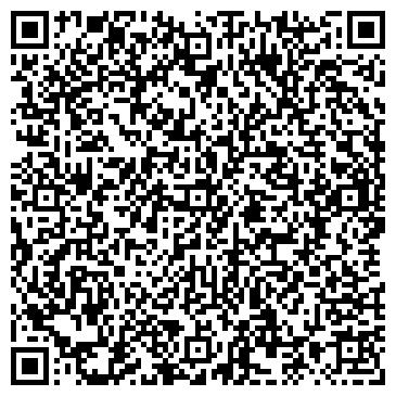 QR-код с контактной информацией организации Такси Сюрприз, ЧП