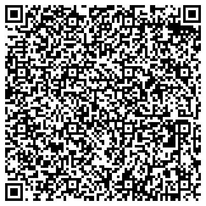 QR-код с контактной информацией организации Ерехинский Евгений Викторович, ЧП