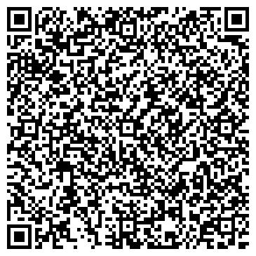 QR-код с контактной информацией организации Мельников,ЧП
